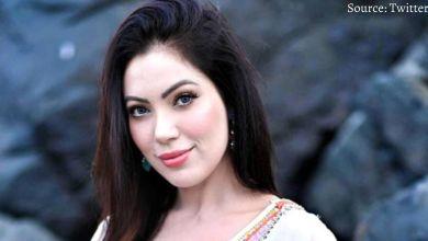 Taarak Mehta Ka Ooltah Chashmah fame Munmun Dutta problems escalate, complaint filed in SC / ST Act