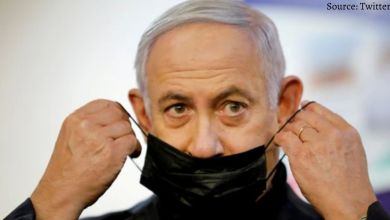 Benjamin Netanyahu rule ends after 12 years, Naftali Bennett will be the new Prime Minister of Israel