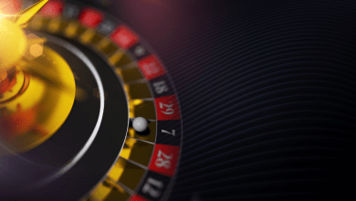 The Mathematics which works Behind the Casino Gaming