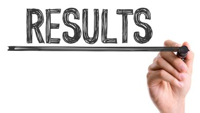 UP B.Ed JEE Result 2021: UP B.Ed JEE Result 2021 will be released after 2 pm, will be able to see the result from this link