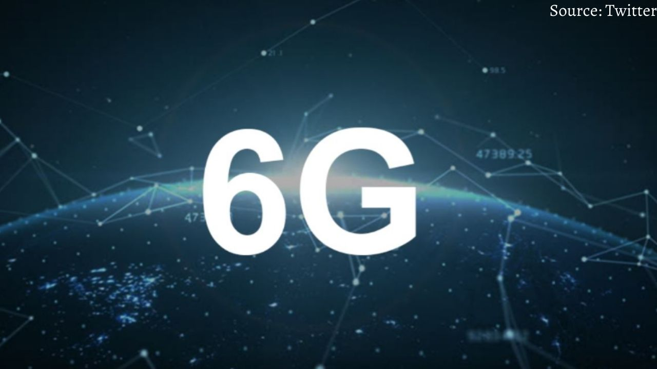 After LG, OPPO made big bets on 6G network, started work to revolutionize the world of technology