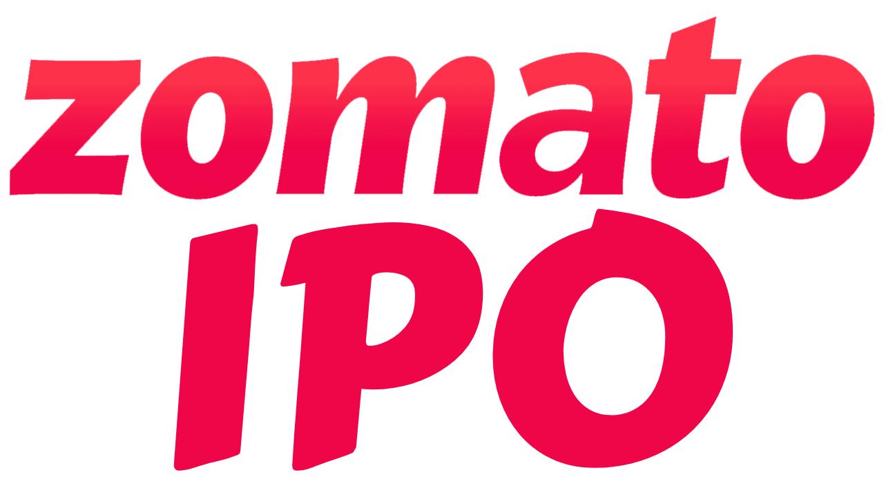 सूचीबद्धतेनुसार झोमाटो झूम: झोमाटोच्या शेअर्समध्ये तेजी वाढली, बाजारपेठेत 1 लाख कोटींची नोंद झाली.