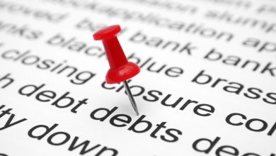 Everything You Need to Know About Debt Extinguishment