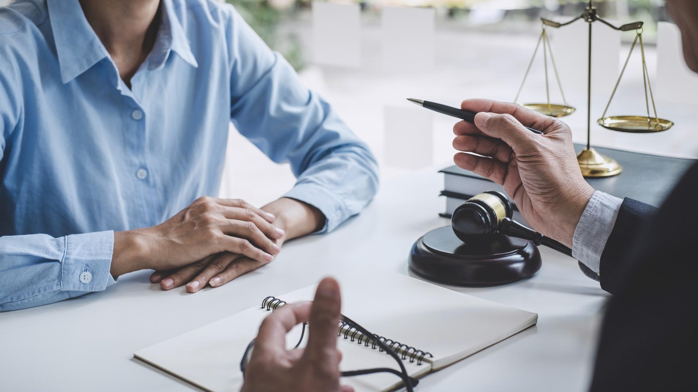 Important Details About Premises Liability Cases