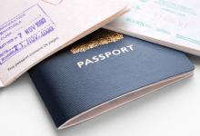 भारतात पासपोर्ट ऑनलाइन नूतनीकरण कसे करावे? खर्च, आवश्यक कागदपत्रे आणि किती वेळ लागेल