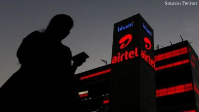 Bharti Airtel rights issue of Rs 21,000 crore will come on October 5, a chance to buy shares at a cheap price