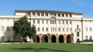 California Institute of Technology (Caltech): Fees, Admissions, Courses, Rankings, Notable Alumni and everything you need to know before taking admission