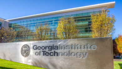 Georgia Institute of Technology: Notable Alumni, Address, Admission, Fees, Acceptance Rate and everything you need to know