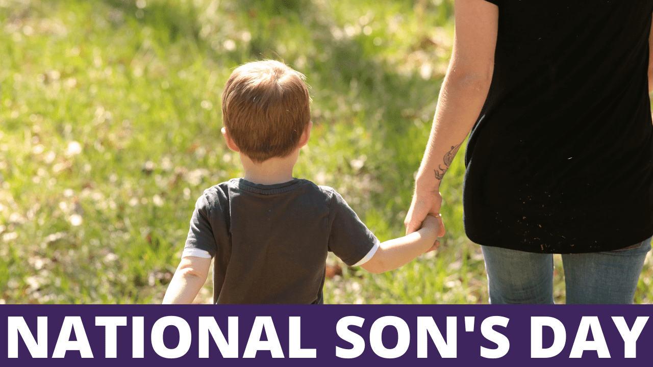 National Sons Day 2021: When is National Sons Day in Canada and the United States? History, Significance, Importance, Celebration and everything