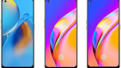 Oppo F19s Price, Specifications, and Launch Date in India: Camera, Processor, Battery, Display, etc
