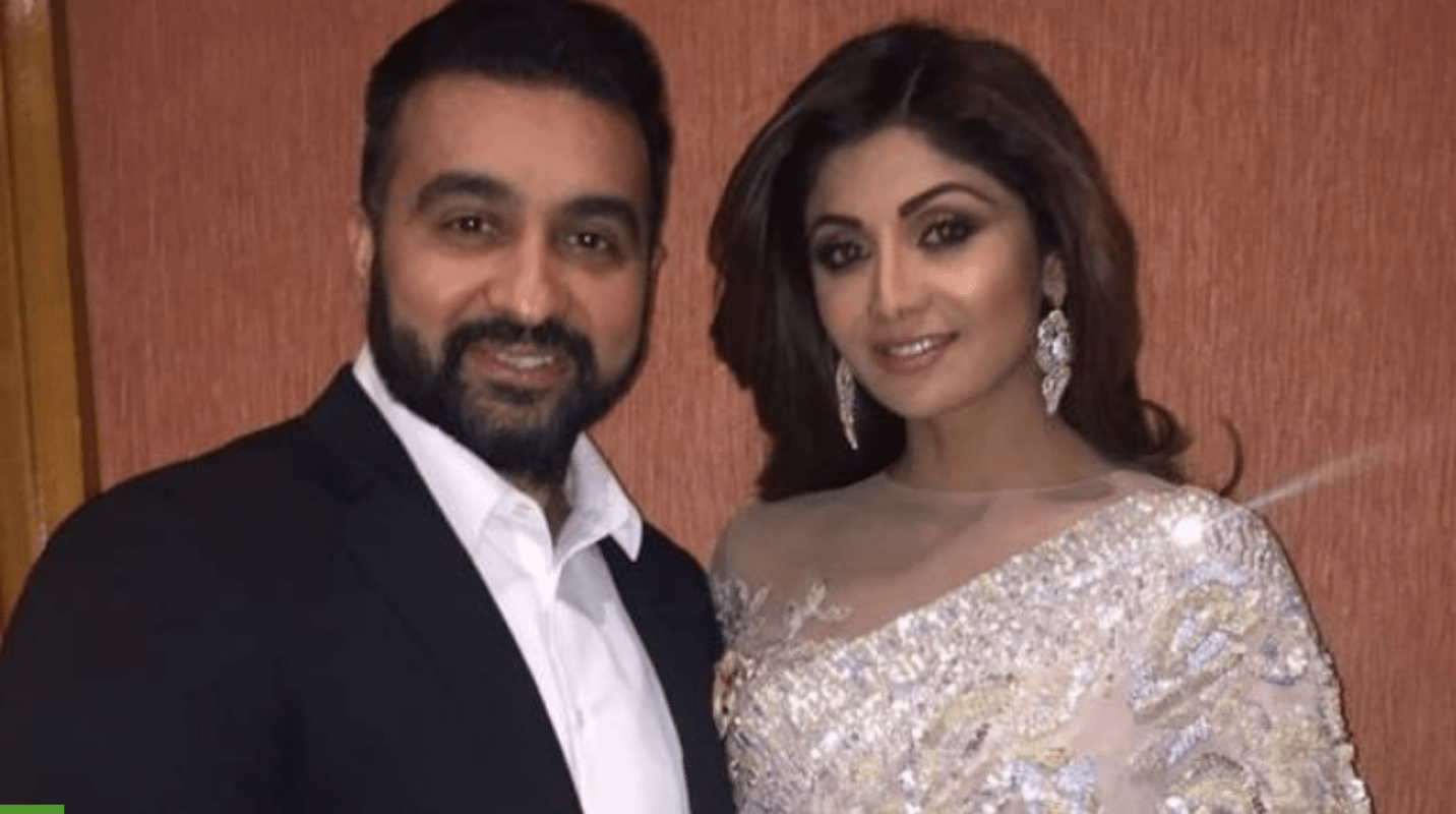 Raj Kundra gets bail in pornography case on surety of Rs 50,000