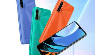 Xiaomi Redmi 9 Power Price in India: From Camera to Battery Capacity, everything you need to about the top selling smartphone of August 2021