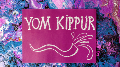 When is Yom Kippur in 2021: Date, Meaning, History, Significance, Fasting, Rituals, Symbols and a lot more