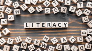 आंतरराष्ट्रीय साक्षरता दिवस 2021 तारीख आणि थीम: आंतरराष्ट्रीय साक्षरता दिवस कधी आहे? ते महत्वाचे का आहे? इतिहास, महत्त्व, मोहिमेच्या कल्पना आणि बरेच काही