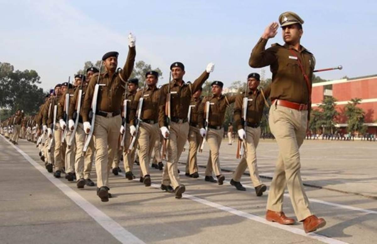 RPSC SI ADMIT CARD 2021: राजस्थान पोलीस SI भरती साठी प्रवेशपत्र जारी, येथून डाउनलोड करा