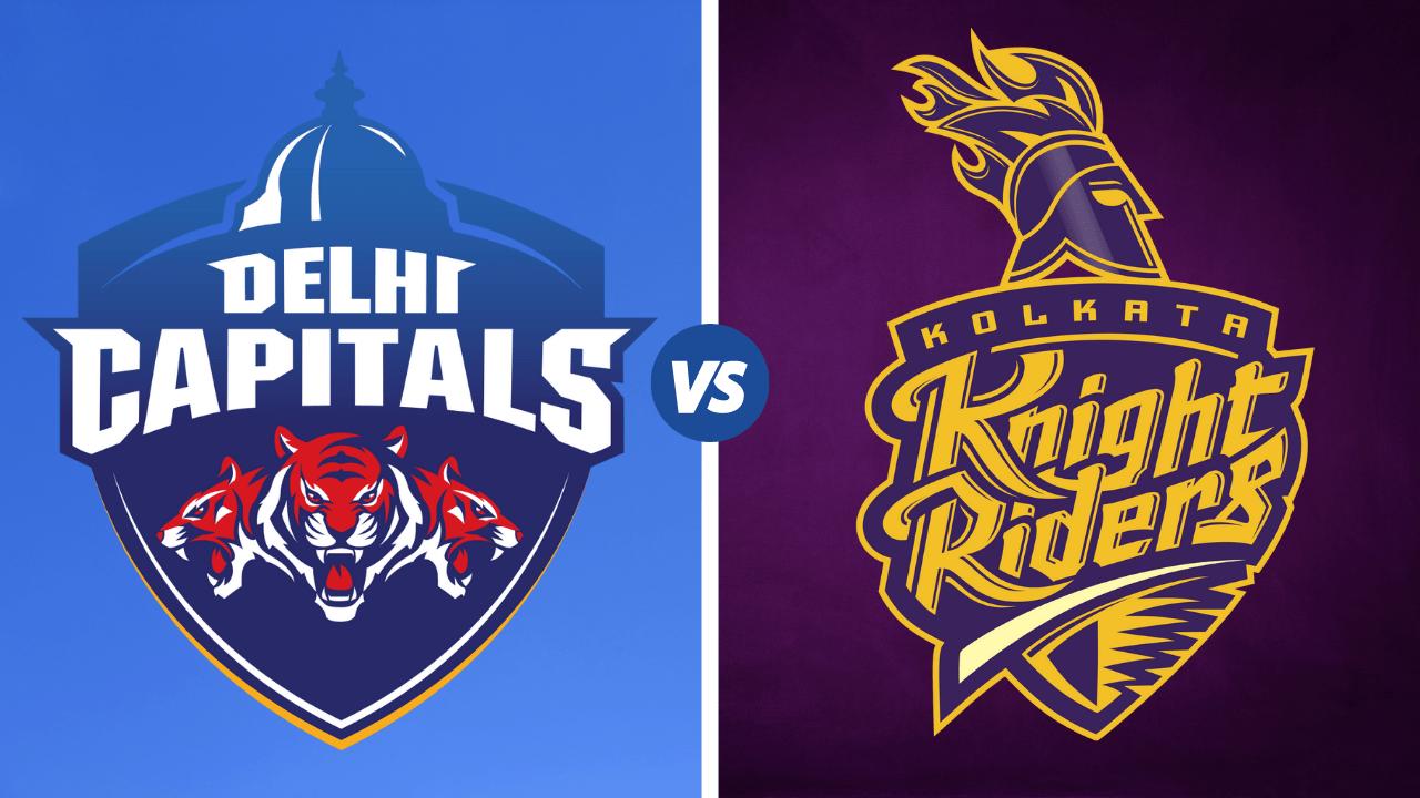 DC vs KKR, IPL 2021, क्वालिफायर 2 ड्रीम 11 आणि ज्योतिष भविष्यवाणी, हेड-टू-हेड रेकॉर्ड, काल्पनिक टिपा, टॉप पिक्स, दिल्ली कॅपिटल्स आणि कोलकाता नाईट रायडर्स सामन्यासाठी कॅप्टन आणि व्हाईस-कॅप्टन निवडी