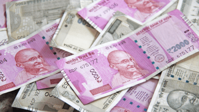 7th pay commission: Diwali gift to employees from Government, 3% increase in DA, know how much salary will increase