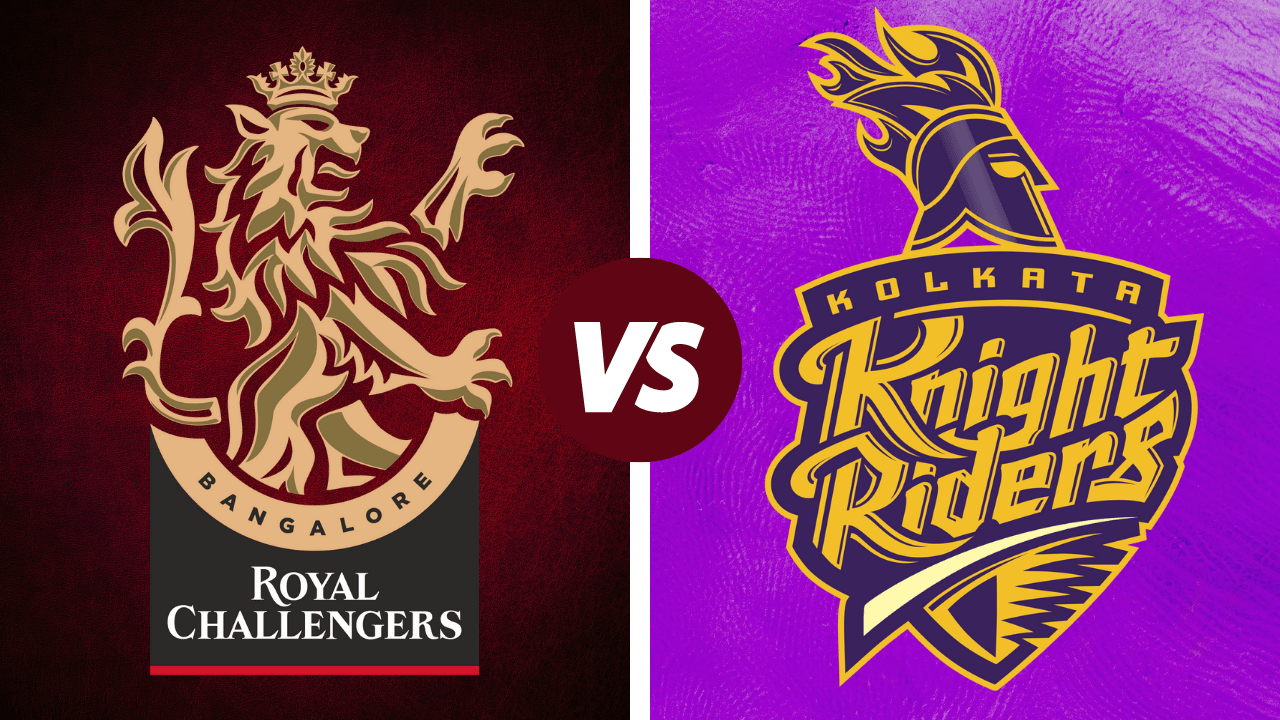 RCB vs KKR, IPL 2021, Eliminator Dream11 and Astrology Prediction, Head-to-Head records, Fantasy Tips, Top Picks, Captain & Vice-Captain Choices for Royal Challengers Bangalore and Kolkata Knight Riders match