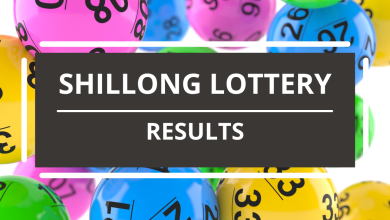 Shillong Lottery Result 2021: Check Winning Numbers for October 21 Morning Teer Games