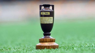 ECB Announces England Touring Squad for 2021-22 Ashes Series