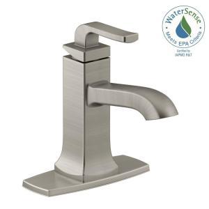 Bath-Custom Design - Closet Organization - Bath - Shower Specialty