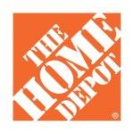 Home Depot Decor