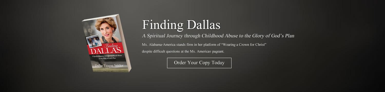 Finding-Dallas-Slide