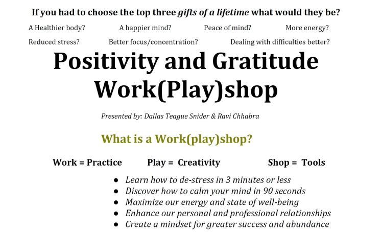 What is a Work(Play)Shop