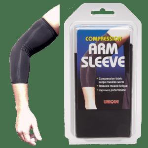 ARM-L-BK