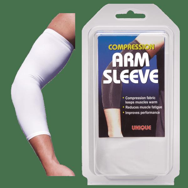 ARM-L-W