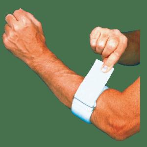 Sports Medical