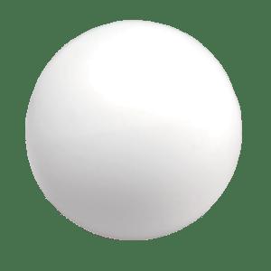 HPB-1-200
