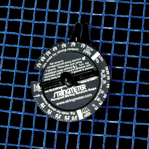 METER-1