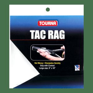 TRAG-WXL