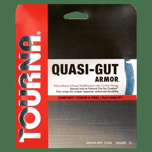 QGUT-A-16
