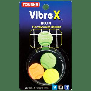 VIB-NX