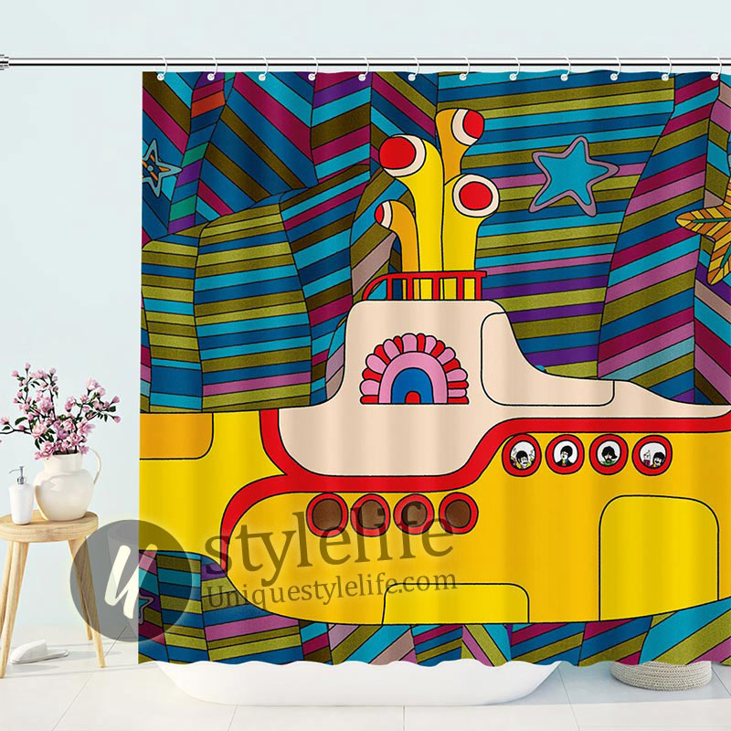 home decor shower curtains tapestry and more at uniquestylelife com