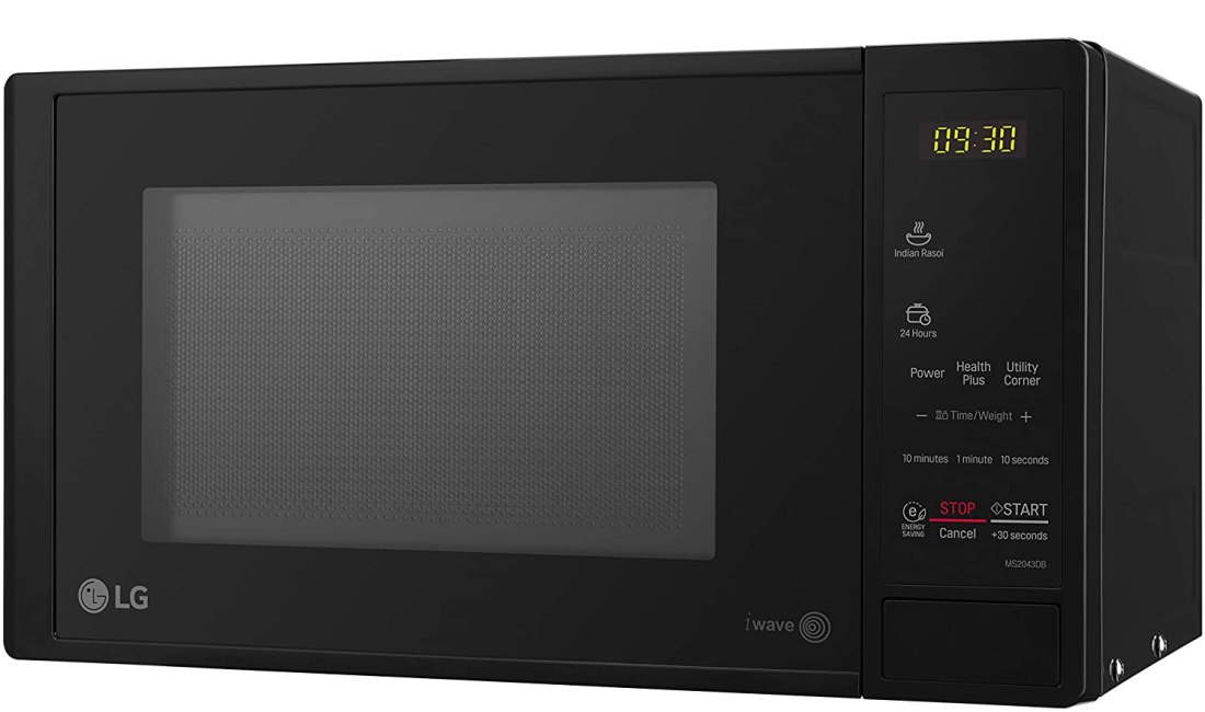 best Microwave oven grill in India 2020 Top 5 latest