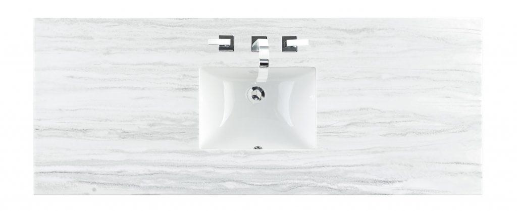 bathroom countertop buying guide