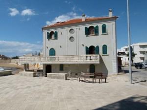 Casa di Montalbano