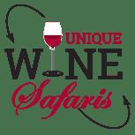Unique Wine Safaris