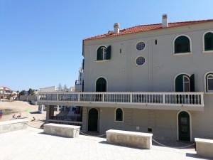House of Montalbano