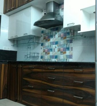 Shashanki Ji's Kitchen
