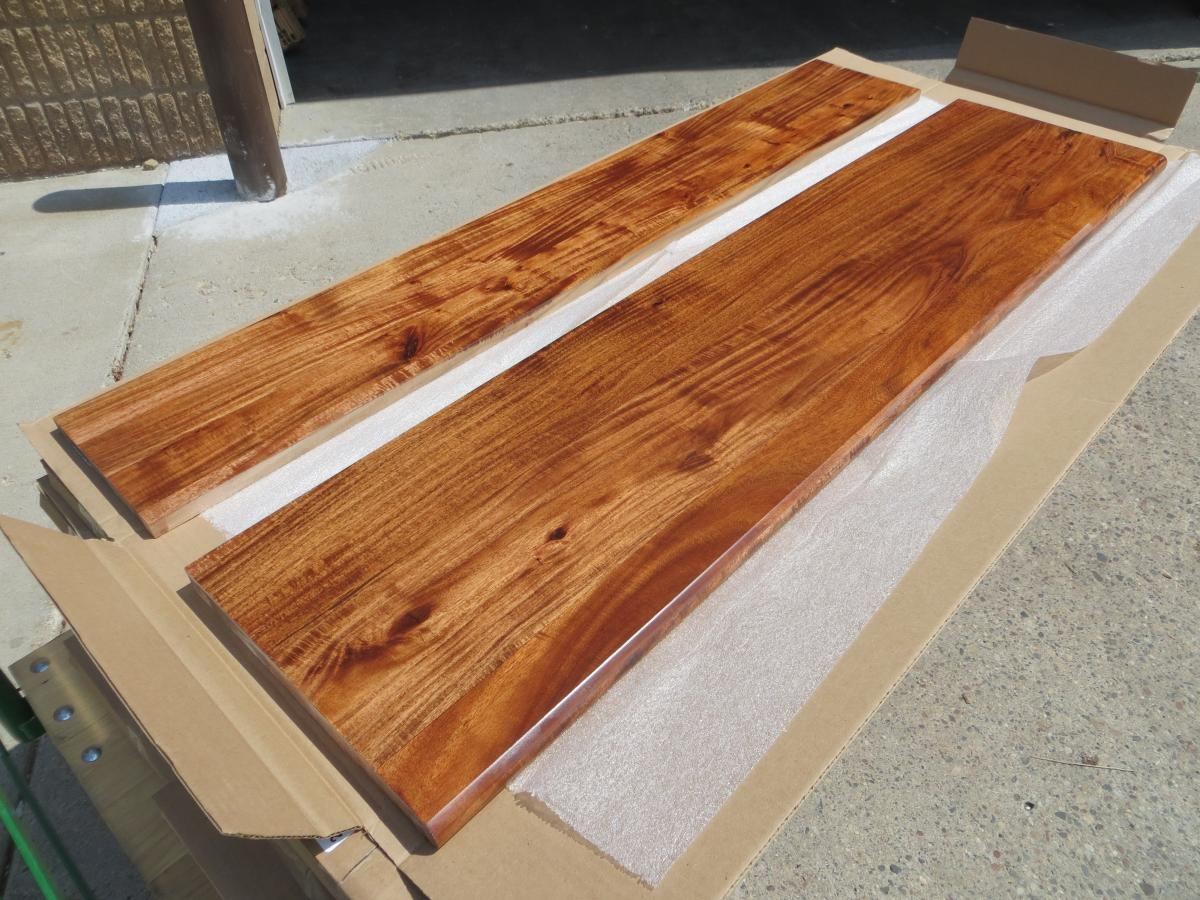 Hardwood Stairs An Introduction To Endless Possibilities Unique   Installing Hardwood On Stairs   Tile Riser White Landing Tread   Combined Wood   Brazilian Cherry Hardwood Stair   Cream Wood   Bottom Stair