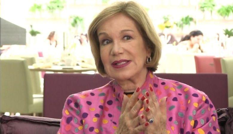 Las niñas bien' de hoy no se parecen a sus abuelas: Guadalupe Loaeza