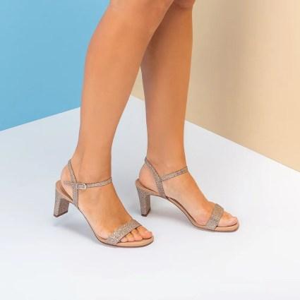 chaussures-sandales-talons-féminine-strass-brillant-cérémonie-mode-tendance-noir-élégance-nupieds-printempsété2019-unisa-marbre-or