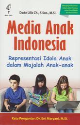 /images/Media_Anak_Indonesia_Dede_Lilis.JPG