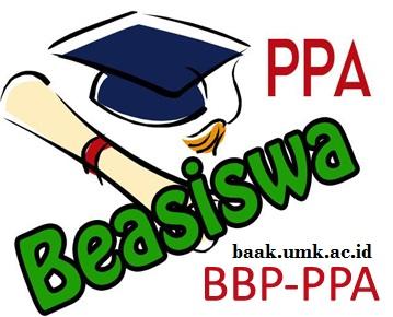 images/gambar/PPA-BBP-PPA.jpg