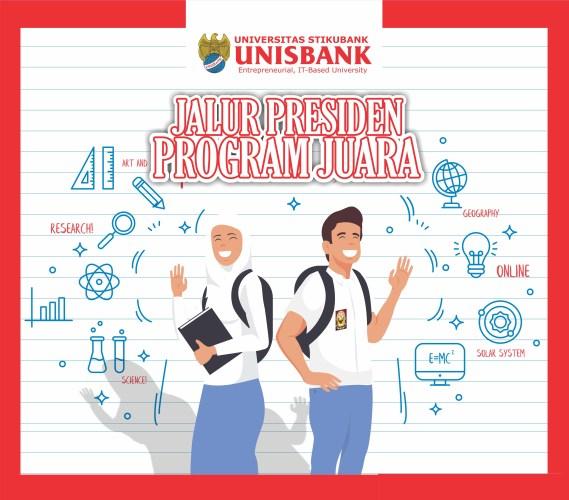 unisbank