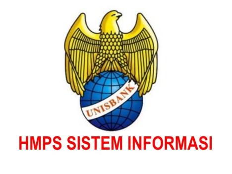 hmps SI Unisbank